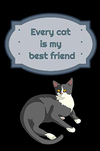 Every Cat Is My Best Friend (Best Food For Burmese Cats)