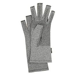FDA20186 - IMAK Active Gloves, Medium