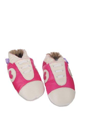 Pre Shoes , Baby Jungen Lauflernschuhe 6-12 Monate