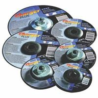 T27-4-1/2''X1/8''X7/8'' Norblu F, Sold As 1 Package, 25 Each Per Package