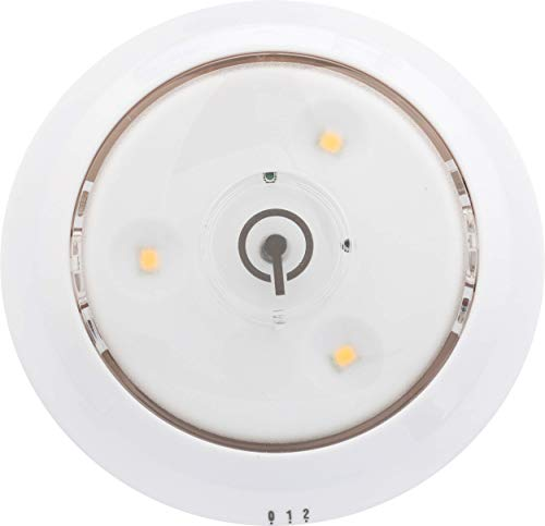 Rite Lite Wireless Led Accent Lighting in US - 9