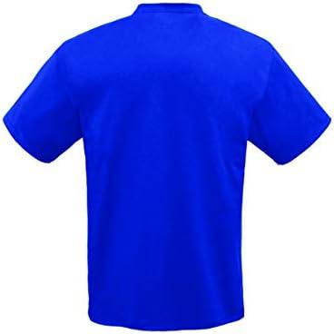 Camisas para hombre _image2