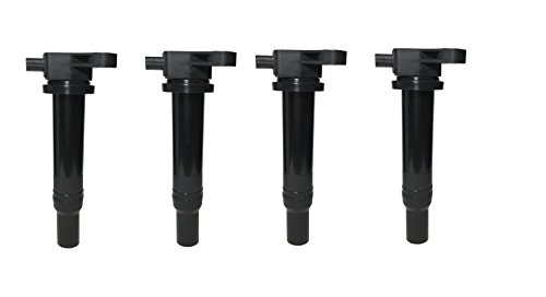 ignition-coil-pack-set-of-4-hyundai-accent-kia-rio-replaces-27301-26640-ignition-coil-pack-for-2010-