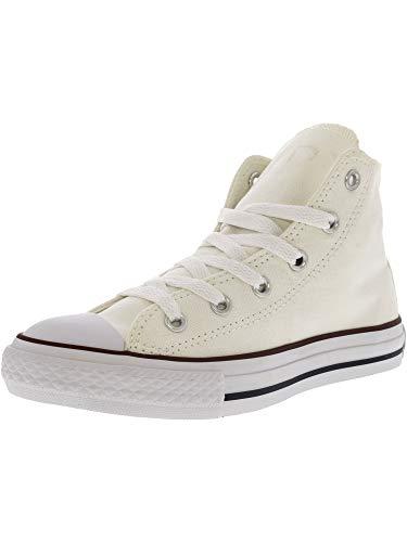 Opt Hi Unisex Bianco Sneaker Converse Ct Adulto Yths Core qIBUnPw