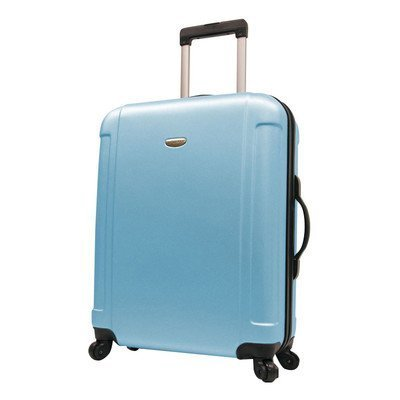 travelers-choice-freedom-29-in-hardshell-spinner-upright-arctic-blue
