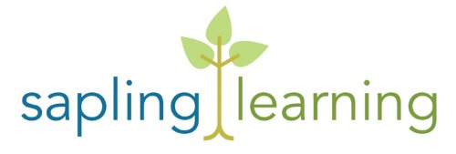 Sapling Learning Online Homework (without eText) Economics 6-Month Access Card