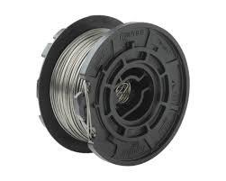 MAX Twin Tier Black Wire