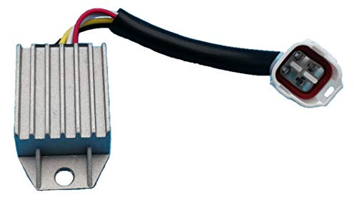 Tuzliufi Voltage Regulator Rectifier Replace Beta RR for sale  Delivered anywhere in USA