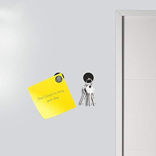 携帯電話ホルダー 携帯電話ホルダー多機能携帯電話電話ホルダースマートフォン用車の電話マウント磁気車のブラケット 自動車電話ホルダー (色 : Gold, Size : Free size)