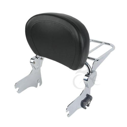Backrest Set - 2