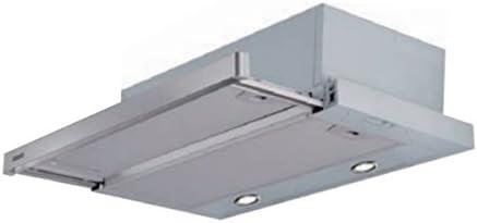 Franke - Campana 1100439278 FTC 601 GR/XS