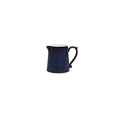 (Denby USA Peveril Small Jug, Blue )
