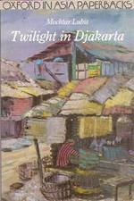Twilight in Djakarta