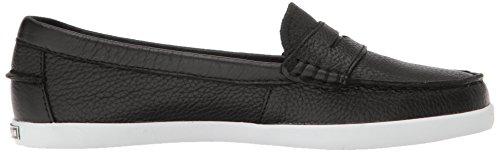 Women's Leather Cole Sneakers Pinch Weekender Haan Black FqRwA