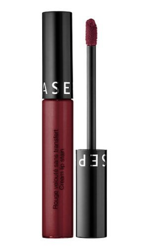 009c90363cc Amazon.com: Sephora Collection Cream Lip Stain ~ Black Cherry 27: Beauty