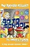 Go to School, Robert Stanek, 1575451883