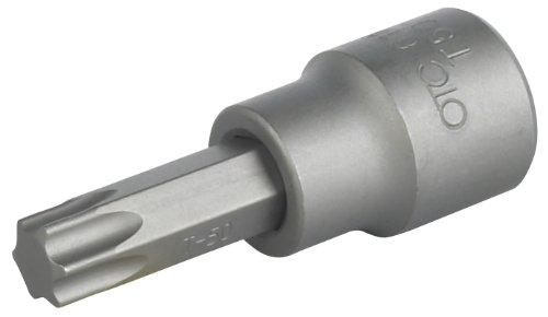 OTC (6110) Standard TORX Socket - T50, 3/8
