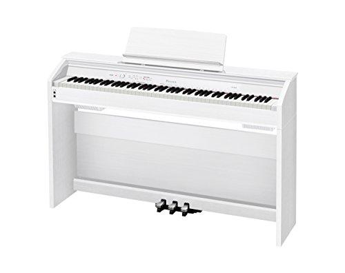 casio-px-860-privia-digital-home-piano-white