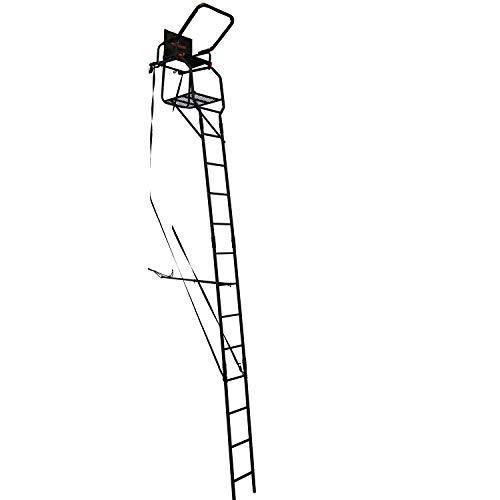 Buy archery ladder stands