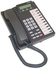 toshiba strata dk phone manuals for download toshiba phone system rh pbxmechanic com toshiba office phone manual dkt3210-sd toshiba office phone manual dkt3210-sd