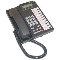 Toshiba DKT2010-SD Multiple Line Telephone (Refurbished)