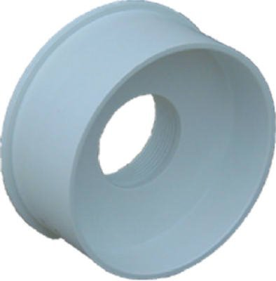 GENOVA PRODUCTS S44241 4 x 1-1/2 Bushing by Genova ()