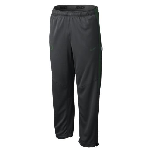 Oregon Ducks Swagger Knit Pant - Men - XL