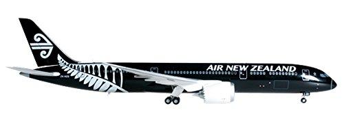 daron-herpa-air-new-zealand-787-9-regzk-nze-vehicle-1-200-scale