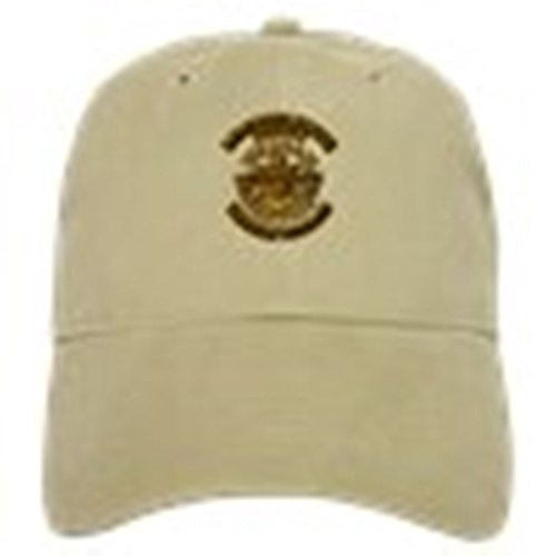 Vietnam Vet Hat Patch - CafePress - USMM - Merchant Marine - Vietnam Vet - 1 - Baseball Cap with Adjustable Closure, Unique Printed Baseball Hat