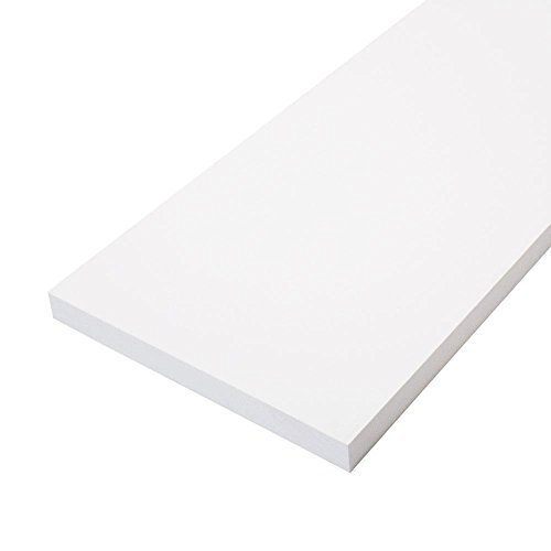 cmpc-1-in-x-10-in-x-8-ft-primed-finger-joint-pine-board-actual-size-075-in-x-925-in-x-8-ft-3-piece-p