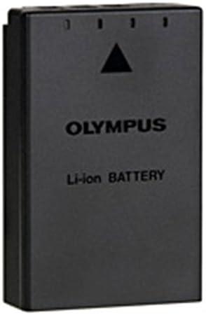 Evolt E-4 Premium Batería Para Olympus Ep-1 Evolt E-420 E-450 E-620 Réflex Pen