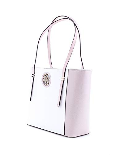 Guess Open Road Tote Cameo Multi