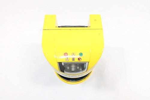 sick-s30a-6011da-safety-laser-scanner-24v-ac-d620686