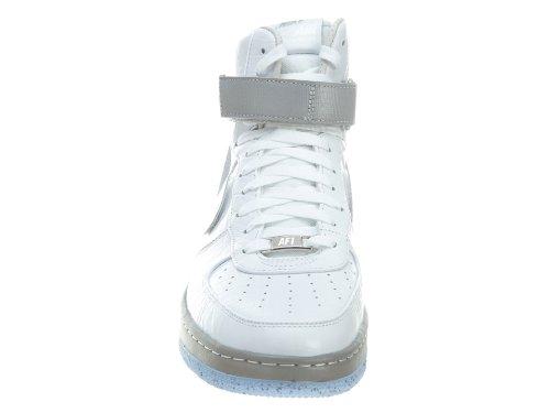 Nike Af1 Centrum Hi Lw Qs Mens632360 Stil: Från 632.360 Till 100 Storlek: 8.5