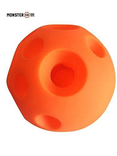 Dog Treat Ball Replacement Stimulation product image