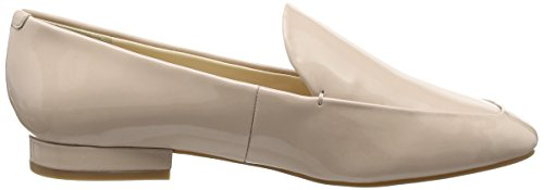 West Beige Damen Cameo Slipper Nine Xalan3 Rose ZO8aqq