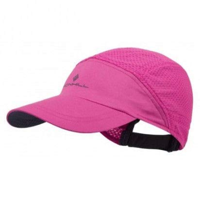 Ronhill Air-Lite Cap from Ronhill