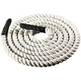 Gold's Gym Extreme 20' Training Rope by Golds Gym