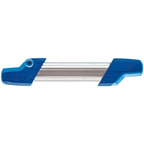 Chain Sharpener - 7