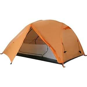 Ozark Trail 2-Person Ultralight Aluminum Vestibule Backpacking Tent