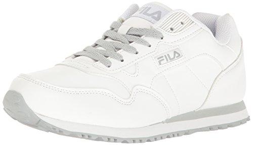 Fila Women's CRESS Walking Shoe