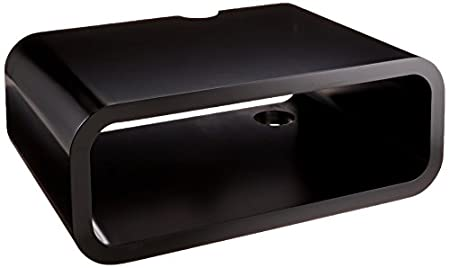 Game On Floating Shelf - PlayStation 2/3