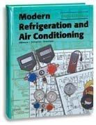 modern refrigeration 18th edition - 6