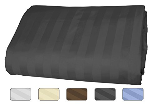 100 egyptian cotton king sheets - 9