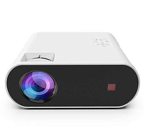 AZHom teléfono móvil de Doble cámara de Sonido en casa HD ...