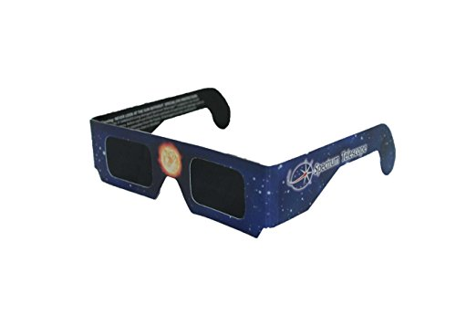 Solar Eclipse Viewers FIVE Get your solar viewing ready for the Total Solar Eclipse April 8 2024 in the USA
