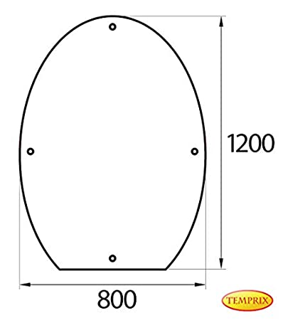 Super Dyneema 100-2000M 15LB Fishing Braid Carp Line Yellow Banana Spod Marker