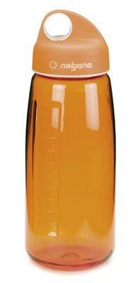 Bottle (Orange) ()
