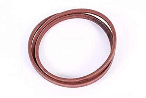 Craftsman 532420807 Ground Drive Belt by Craftsman