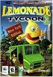 LEMONADE TYCOON 2 - NY ED. (MAC ONLY)
